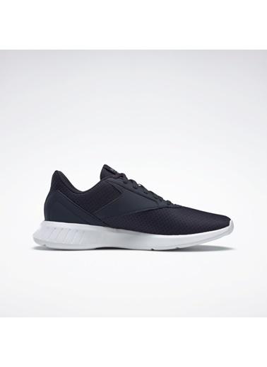 Reebok  Lıte 2.0 Ayakkabı Lacivert
